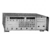 Комплексные измерительные установки