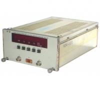 Блоки радиоизмерительных приборов