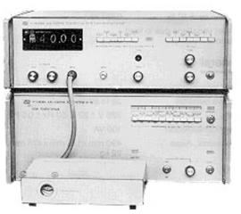 Вольтметр В1-15