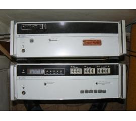 Измерительный прибор Л2-69