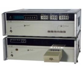 Измерительный прибор Л2-70