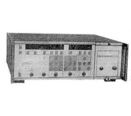 Измерительная установка К2С-62