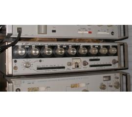 Генератор сигналов Г3-110