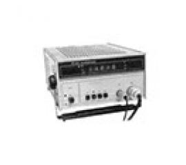 Измеритель мощности М3-90