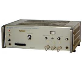 Генератор сигналов Г4-111