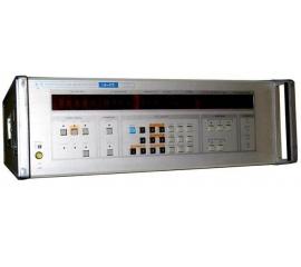 Генератор сигналов Г4-175