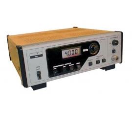 Генератор сигналов Г4-195