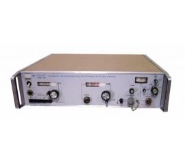 Генератор сигналов Г4-82