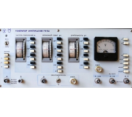 Скупка радиодеталей в твери цены