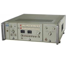 Генератор сигналов Г5-62