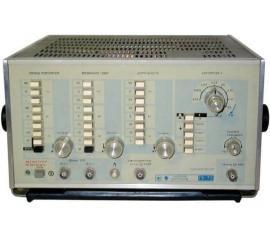 Генератор сигналов Г5-72