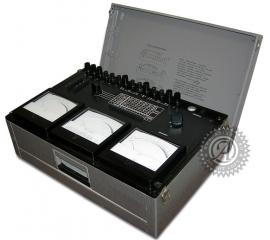 Измерительный комплект К505