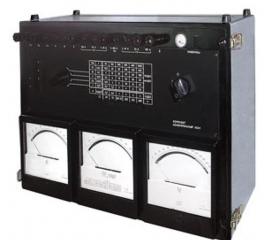 Измерительный комплект К541