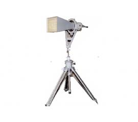 Измерительная антенна П6-23А