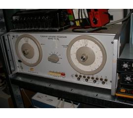 Генератор сигналов Г6-26