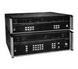 Генератор сигналов Г3-119