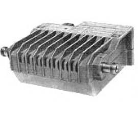 Усилитель высокочастотный УЗ-40