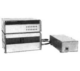 Измеритель мощности МК3-71