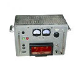 Пробойная установка УПУ-1М