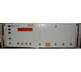 Стандарт частоты и времени Ч1-69