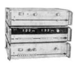 Измерительная установка К2-34