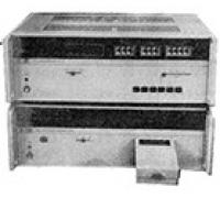Измерительный прибор Л2-42