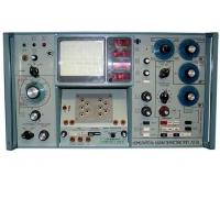 Измерительный прибор Л2-56
