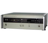 Генератор сигналов Г2-59