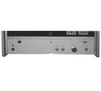 Измерительный прибор Л2-68