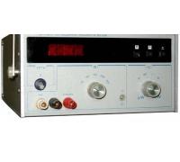 Измеритель мощности М3-10А