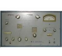 Генератор сигналов Г4-109