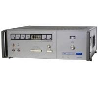Генератор сигналов Г4-141