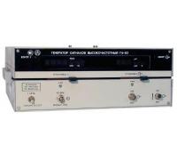 Генератор сигналов Г4-153