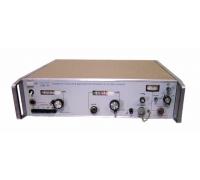 Генератор сигналов Г4-78