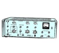 Генератор сигналов Г5-49