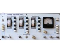 Генератор сигналов Г5-54