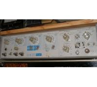 Генератор сигналов Г5-67