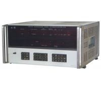 Генератор сигналов Г5-80