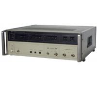 Генератор сигналов Г5-84