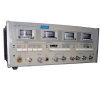 Генератор сигналов Г5-88