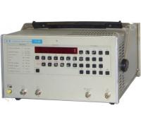 Генератор сигналов Г5-89