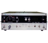 Измеритель модуляции СК3-43
