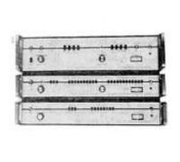 Измерительная установка К2-38